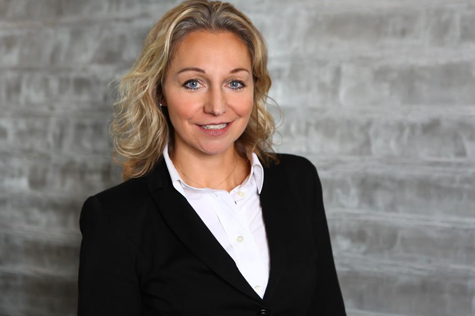 Sandra Münster-Heyn Anwalt Ludwigsburg